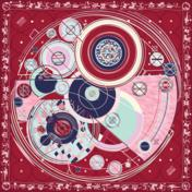 Raketa_silk-Scarves_movement_print_web.jpg