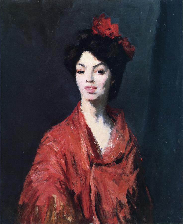 Spanish-Woman-in-a-Red-Shawl-1907.jpg
