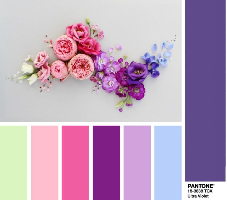 Pantone-Fashion-Color-Trend-color-combination-Spring-2018-Swatch-UltraViolet-min.jpg