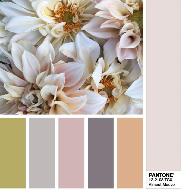 Pantone-Fashion-Color-Trend-Report-color-combination-Spring-2018-Swatch-Almost-Mauve-min.jpg