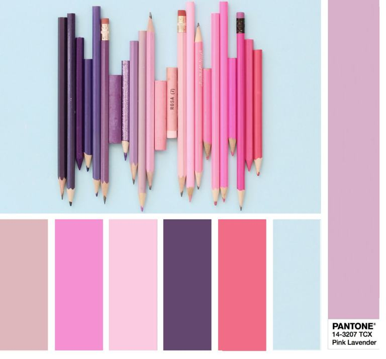 Pantone-Fashion-Color-Trend-Report-combination-Spring-2018-Swatch-Pink-Lavender-min.jpg