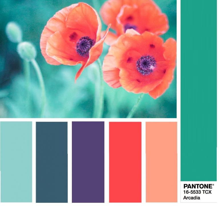 Pantone-Fashion-Color-Trend-Report-New-York-Spring-2018-Swatch-Arcadia-min.jpg