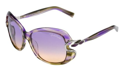 ROBERTO-CAVALLI-RC587-Made-In-Italy-Ladies-Sunglasses__01558273_Purple_1.jpg